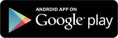 BLHS Android App