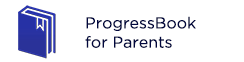 Progress Book for Parents