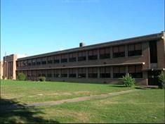 North Elementary